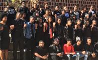 Student Affiliates
