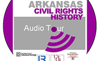 Civil Rights App