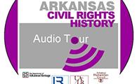 Civil Rights App