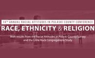 14th Annual Racial Attitudes Conference