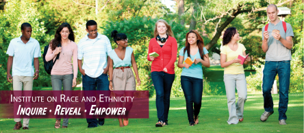 homepagebanner_students3maroon