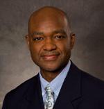 Dr. Michael Twyman