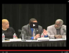 Watch 2013 Racial Attitudes Conference on UALR University TV