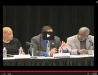 Watch 2013 Racial Attitudes Conference on UALR University TV