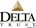 Event Sponsor: DeltaTrust