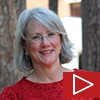 Listen to Cathi Compton talk about school desegregation.