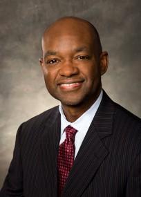 Dr. Michael R. Twyman, UALR
