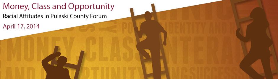 2014 Racial Attitudes Forum