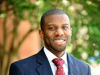 Dr. Ivory Toldson