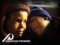 american-promise-with-logo