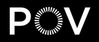 pov-logo-thumb-200x85-4529-thumb-200x85-4530