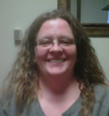 Jennifer Miller, researcher, UALR Criminal Justice Department