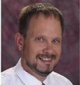 Dr. Michael Craw