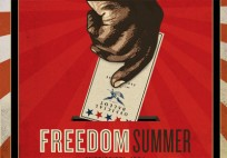 FreedomSummer-widget