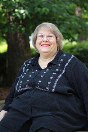Deborah Manfredini