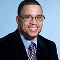 Dr. Ravi Perry