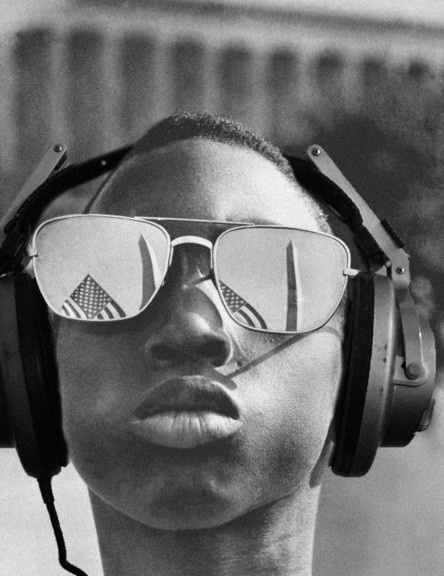 Listen to this, back to school, civil rights playlist
