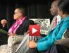 2014 Racial Attitudes Conference Video