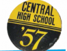 Central High School '57