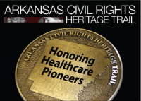 2014 Heritage Trail Honorees