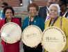 Arkansas Civil Rights Heritage Pioneers