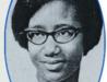Laverne Bell-Tolliver in 1961