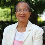 Dr. LaVerene Bell-Tolliver