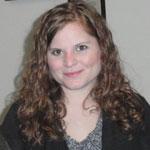 Dr. Emily R. Berthelot