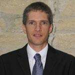 Dr. Eric Wiebelhaus-Brahm