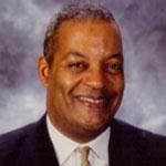 Dr. David Briscoe
