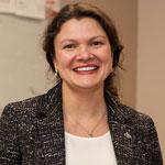 Dr. Erin S. Finzer