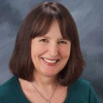 Dr. Juliana Flinn