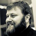 Dr. Timothy C. Brown
