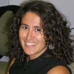 Dr. Barrio-Villar