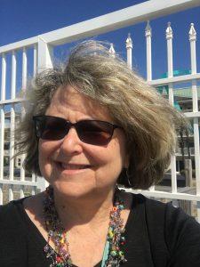 Dr. Joanne Matson