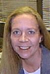 Cindy Nahrwold