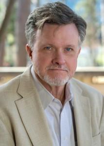 George Jensen