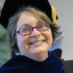 Dr. Barb L'eplattenier