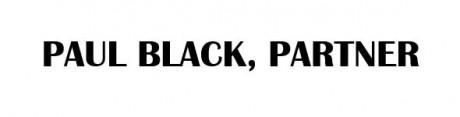 Paul Black