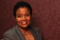 Lenita Davis profile photo