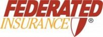 Federated-Insurance-300x108