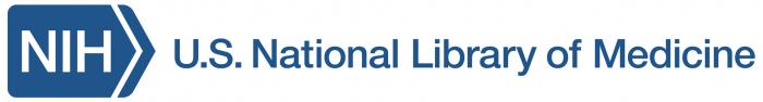 NIH_NLM_BLU_4-white