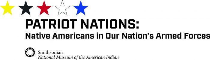 Patriot Nations logo