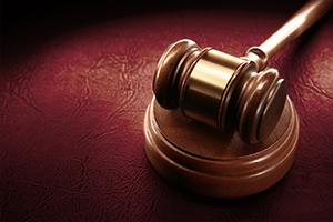 Courts & Appeals