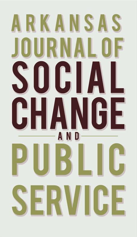 social change logo