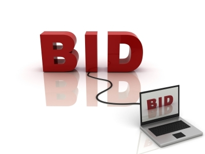 bid_graphic