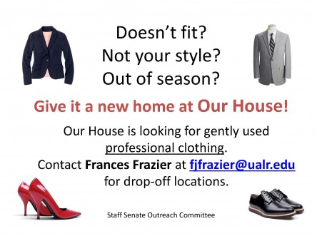 our_house_professional_clothing