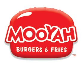 Mooyah Logo