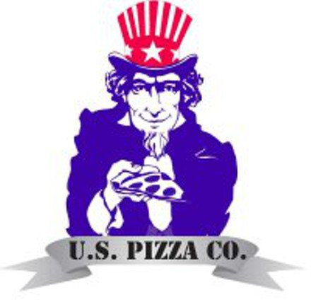 US-Pizza-Co