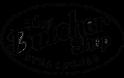 The Butcher Shop Steakhouse, Little Rock Logo